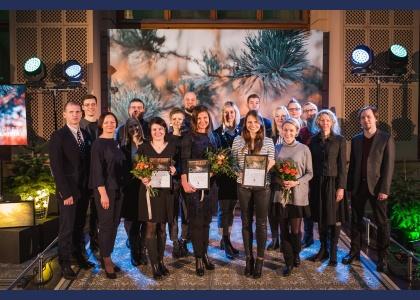 Rīgas Motormuzejs – viens no Latvijas veiksmīgākajiem tūrisma produktiem