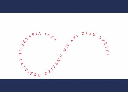 Dziesmu Svētku dalībniekiem tiek piedāvāts bez maksas apmeklēt Rīgas Motormuzeju